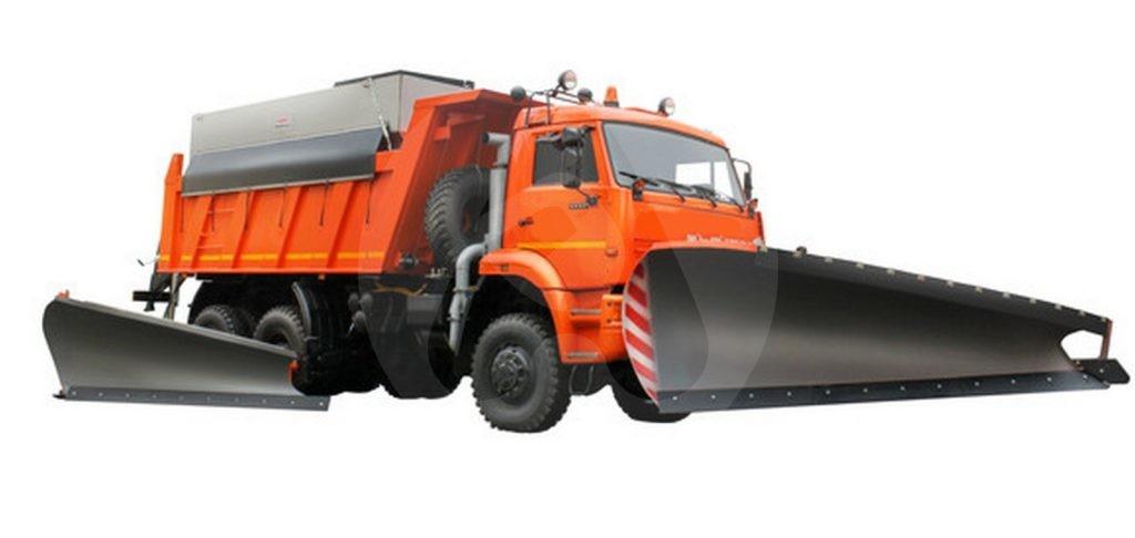 ЭД-405В2, ЭД-405В3