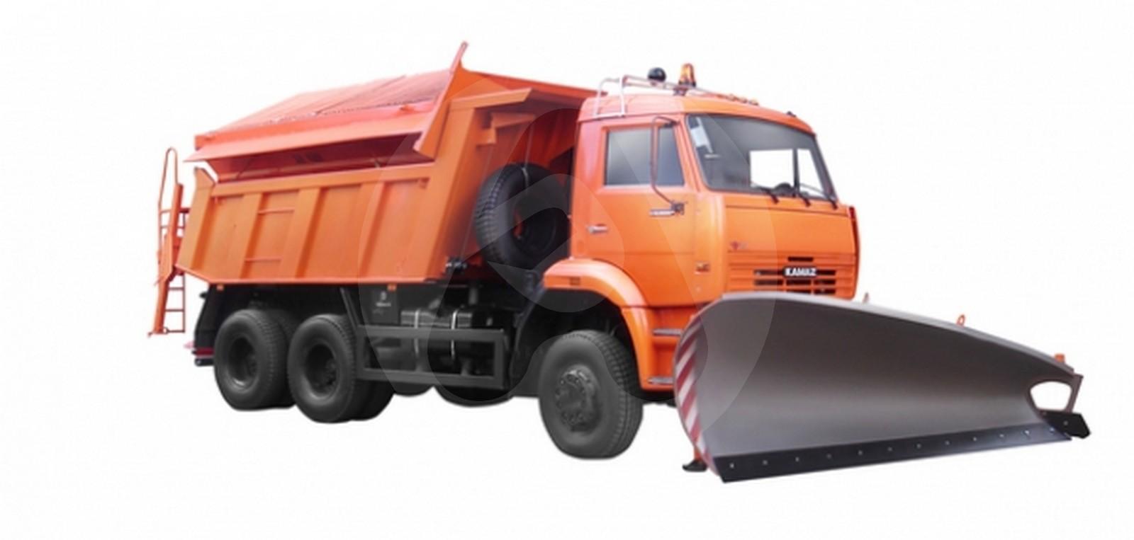 ЭД-405А2