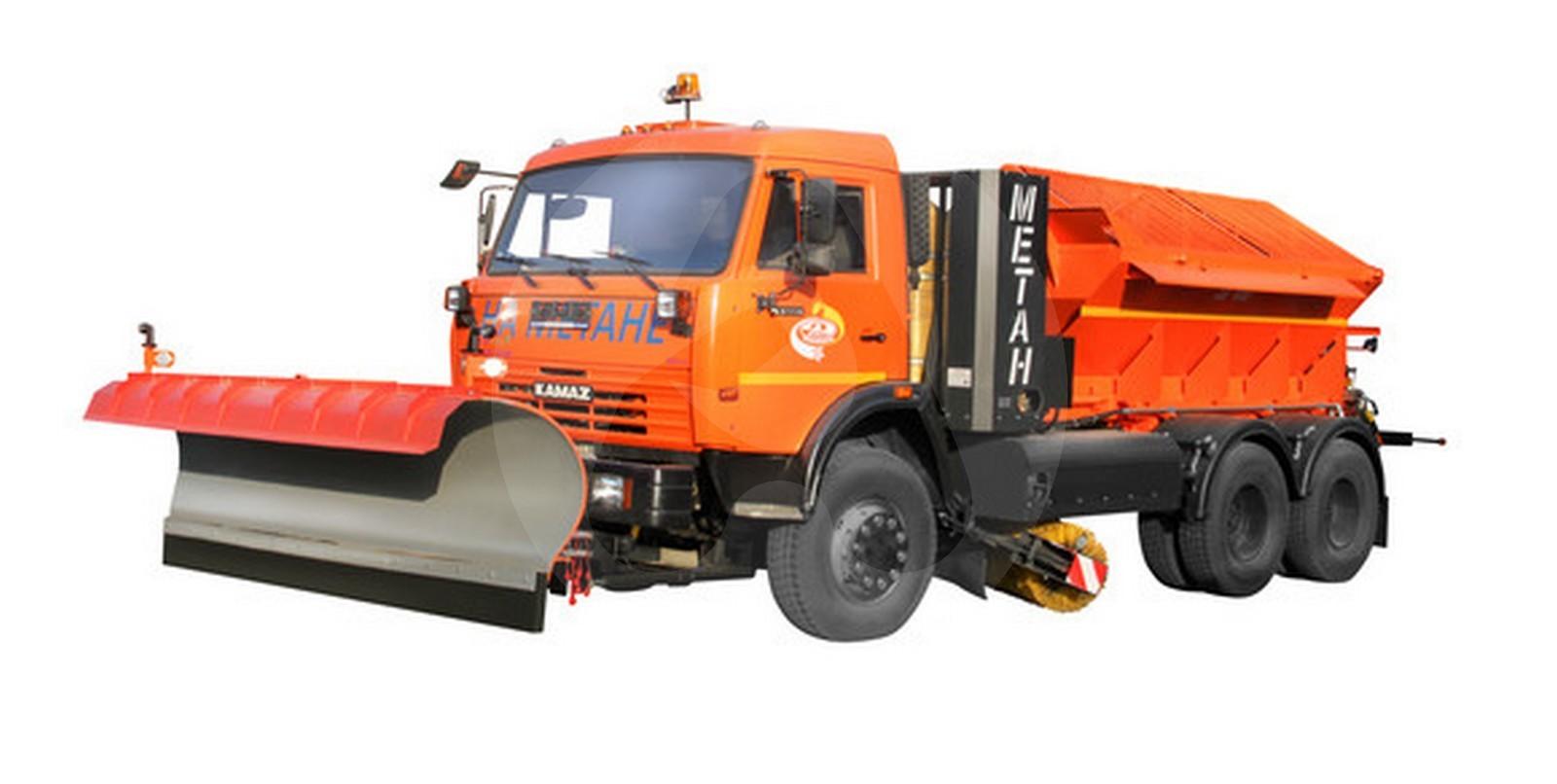 ЭД-405Г