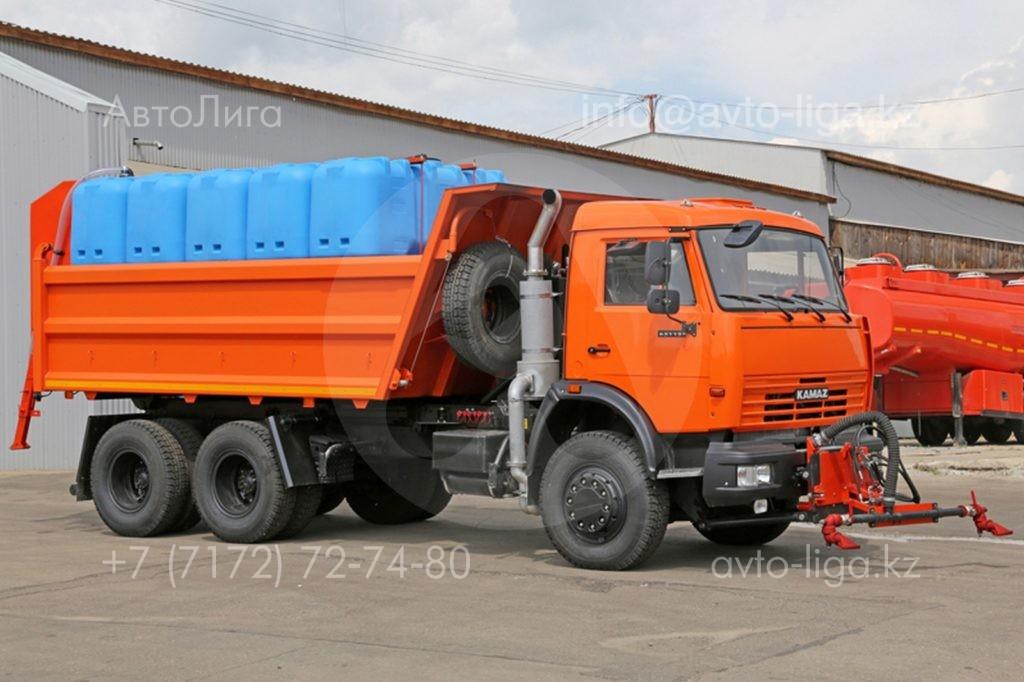КО-829C1-01