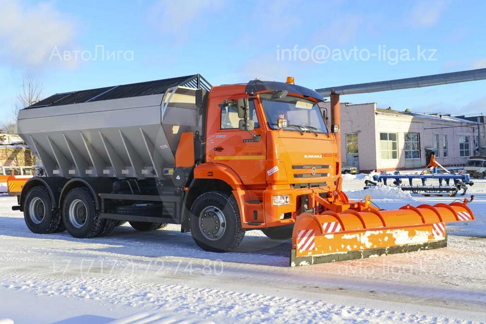 СМД-502900
