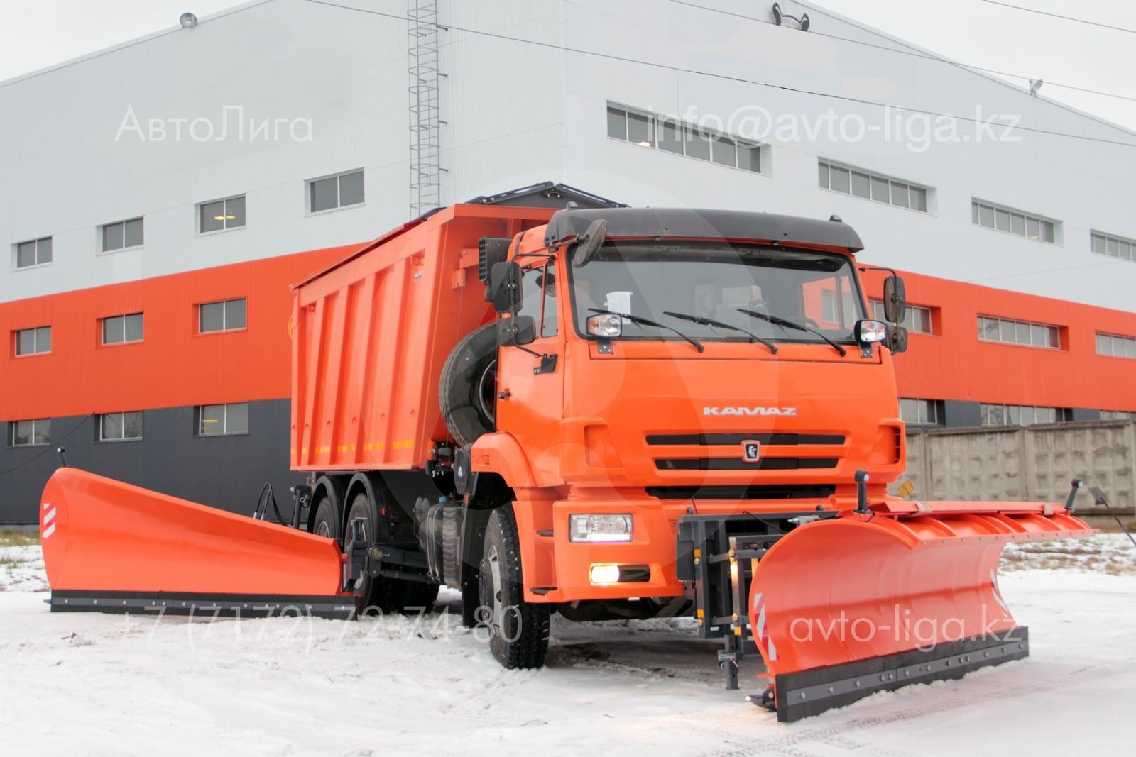 МКДУ-3