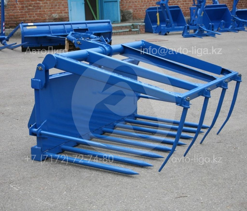 ПБМ-800-12